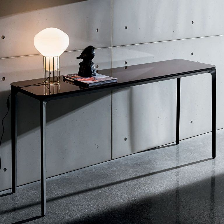 10+ Tv stand and coffee table set black ideas in 2021