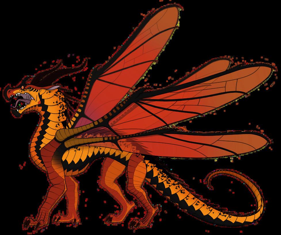 Wof Headcanon Designs 13 Malachite By Bejeweled Crows On Deviantart In 2020 Wings Of Fire Dragons Wings Of Fire Fire Art