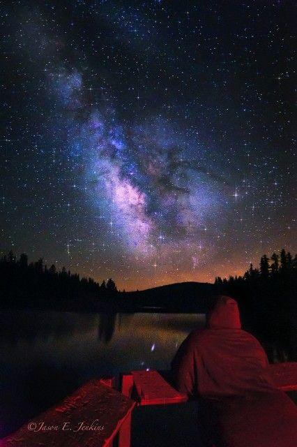 Mirando el cielo estrellado | Imagenes de noches estrelladas, Juego de la  vida, Estrellas en el cielo