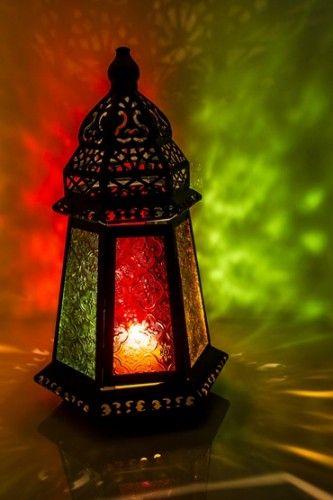 فوانيس رمضان اجمل صور فوانيس الضيف Lantern Image Old Lanterns Lanterns