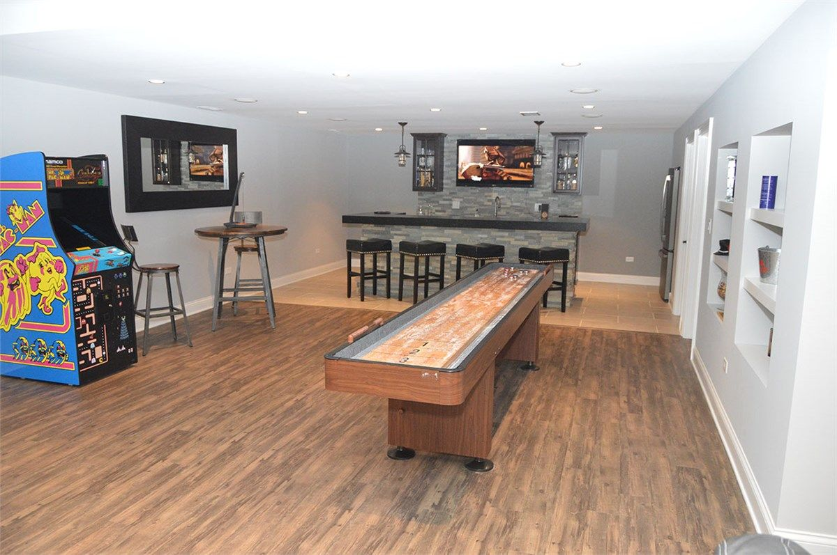free man cave bar plans mancavetoy finishing basement on smart man cave basement ideas id=87047