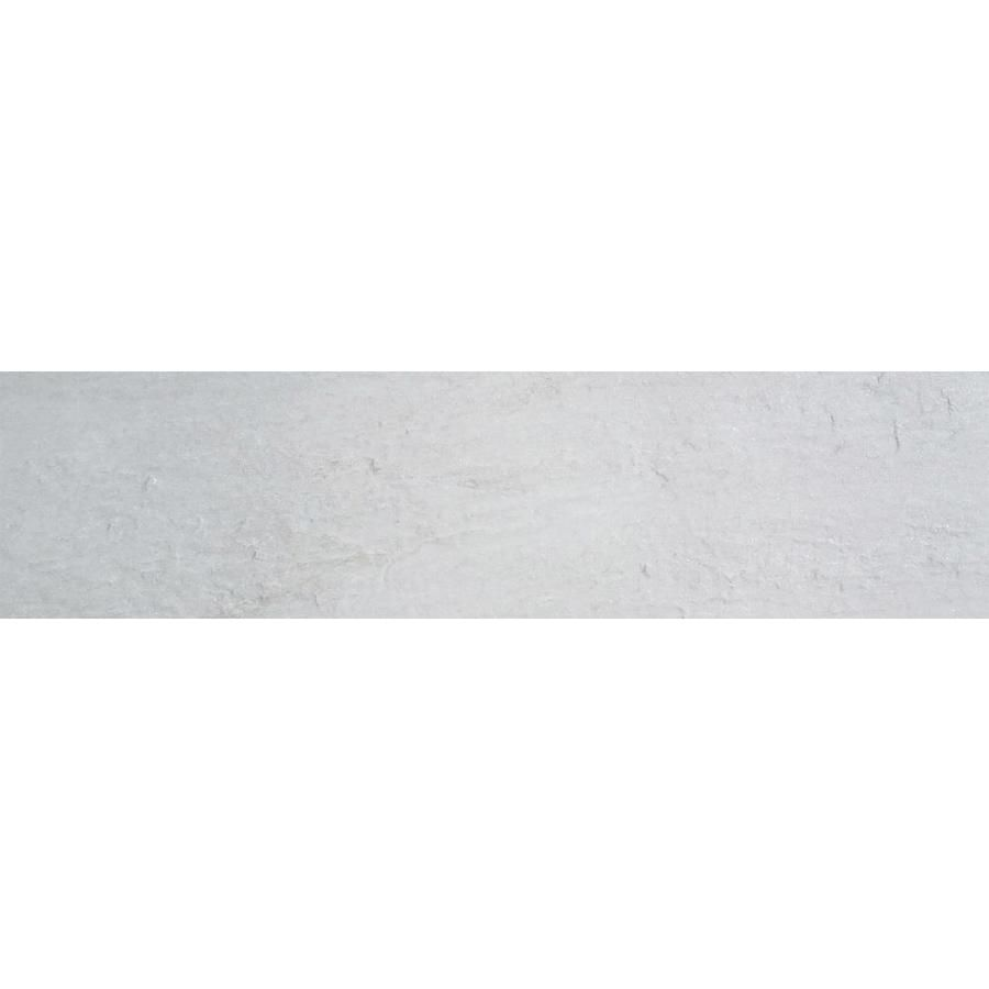 Recommended for residential and light commercial applications. Stain resistant and easy to clean. Bull nose pieces are made to order and are cut from the field tile. Bull nose piece has a slightly beveled painted edge to give your project a nice finished edge. Variation of shade and texture is an inherent characteristic of all tiles. Bull nose trim pieces are made to order and should be ordered all together in a single lot to insure uniformity. Wall, floor, decorative and trim tile are manufactu