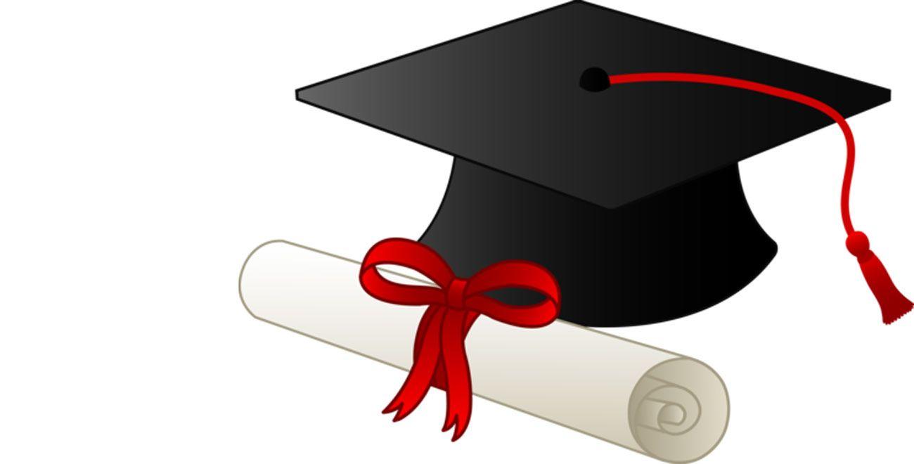 afbeeldingen afstuderen | Afstuderen & diploma-uitreiking - UMC ...