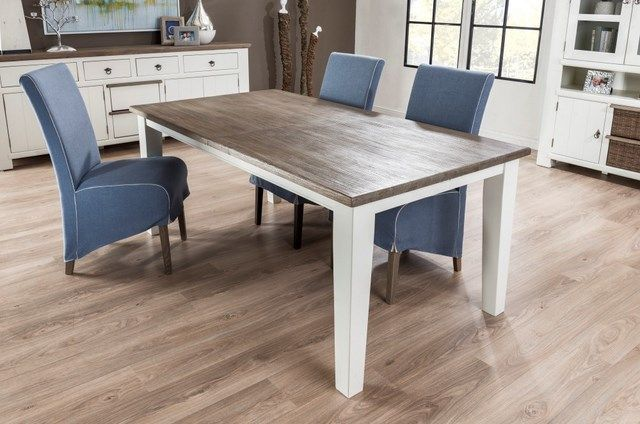 Centra Meubel Purmerend : Mallorca happy at home landelijke tafel centra meubel purmerend