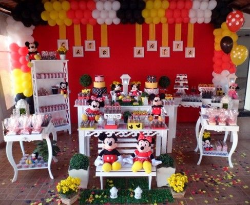 http://festejarcomvoce.blogspot.com.br
