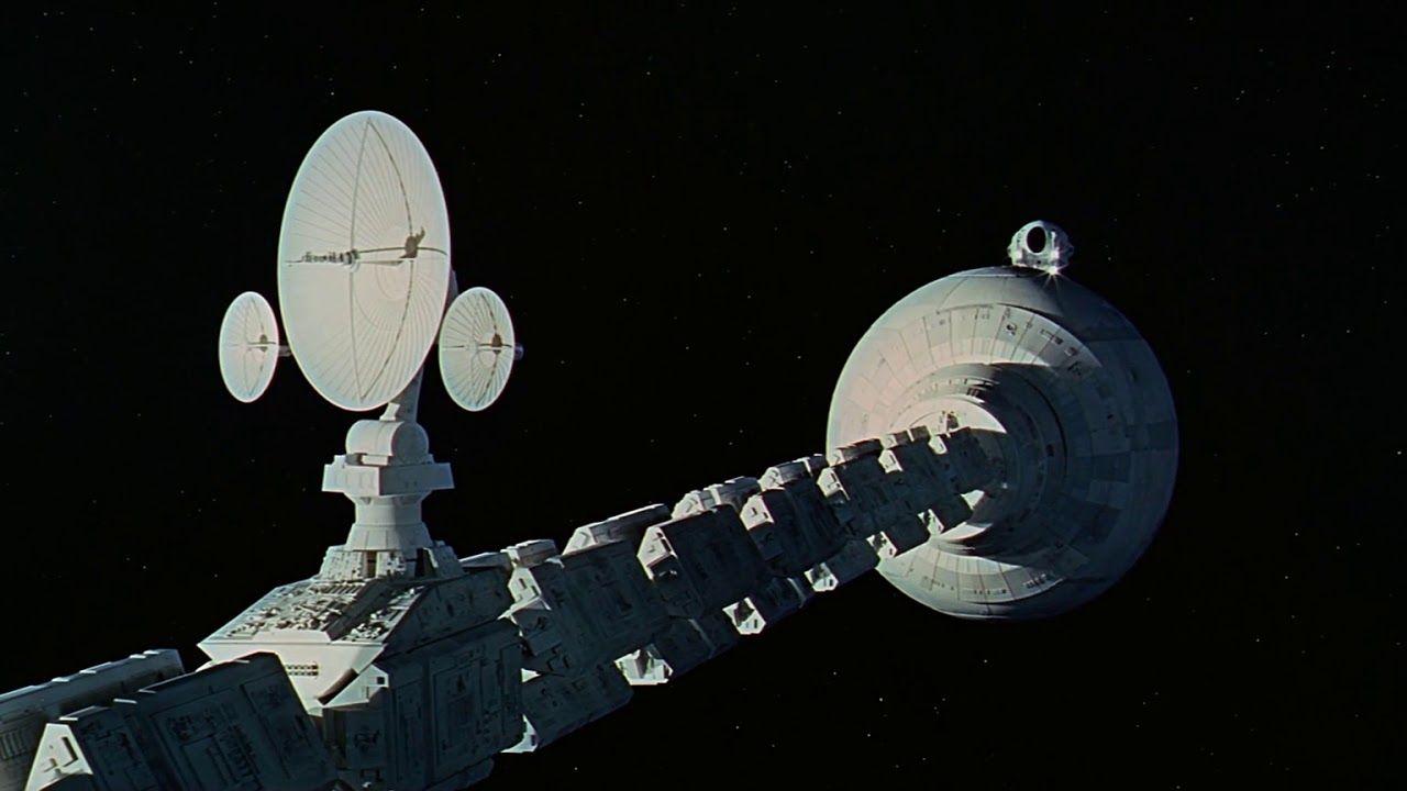 I Ll Remember 2001 Planetary Science Jupiter Mission Science Fiction Novels