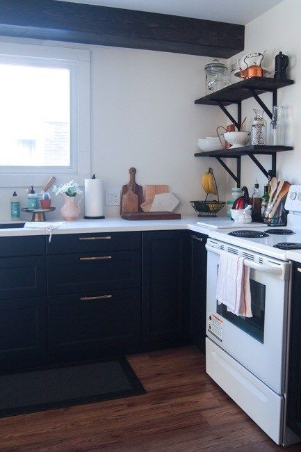 Everything you need to know about planning ikea kitchen cabinets helpful tips for planning for kitchen cabinets including how to use the ikea kitchen planning tools yourself solutioingenieria Images
