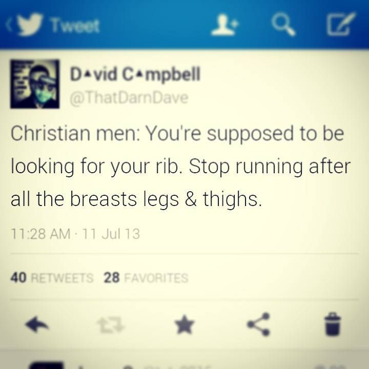 Christian approach to dating