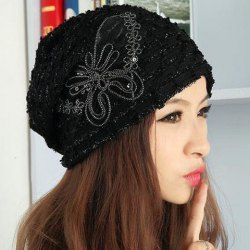 Hats   Caps For Women - Top Cool Vintage Winter Hats   Ball Caps Fashion  Sale 5bb59fa73