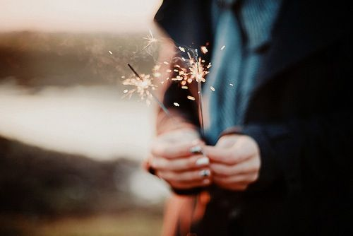 nails, fashion, photography, shiny, sparkle, gorgeous, adorable, firework, cool, lovely, beautiful, soft grunge, stars, girly, fashionable, pretty, indie, fireworks, girl, cute, wonderful