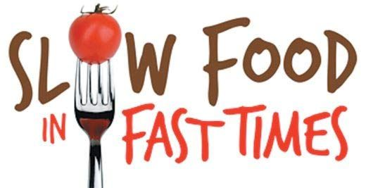 Slow Food Nedir? | Normal is Good