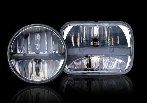 Car Led Lights Get A Qualitative Assortment Of Automotive Led