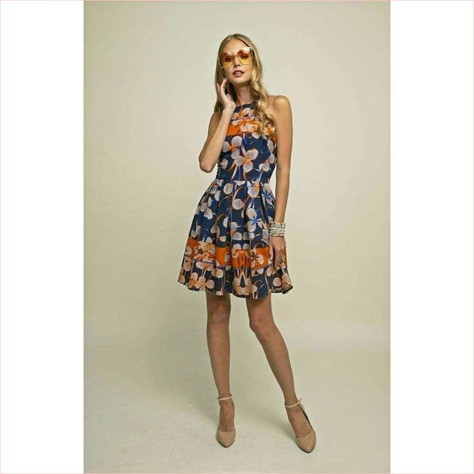 Only A Few Left Beautiful Summer Dress For All Occasions Beautiful Summer Dresses Dresses Summer Dresses [ 925 x 925 Pixel ]