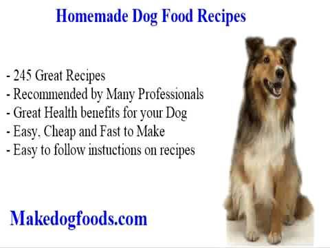 Chex puppy chow recipe au natural pinterest dog food dog food secrets and healthy dog food recipesg food secrets how to read dog food labels to make sure you are not feeding your dog poison forumfinder Images