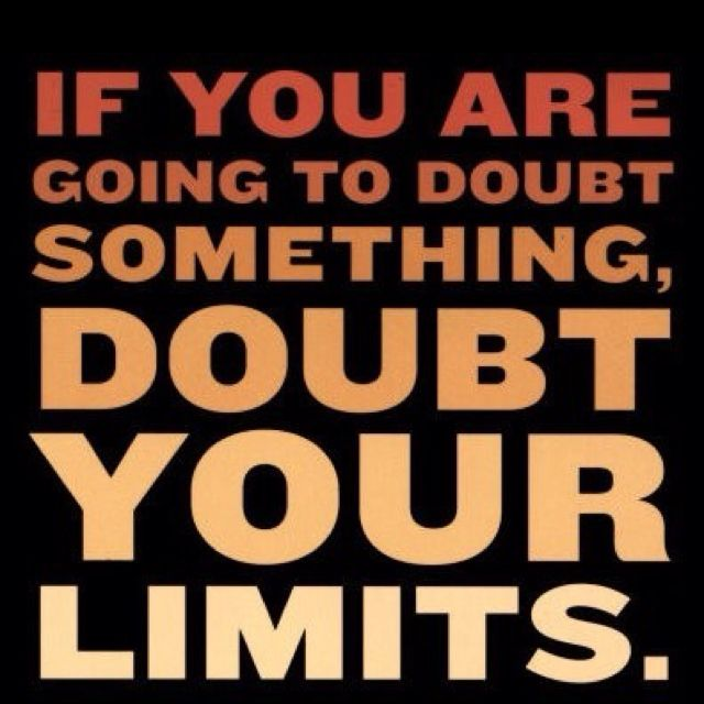 Get more great quotes and motivation here http://m.facebook.com/pages/Skys-the-Limit/299229503454203