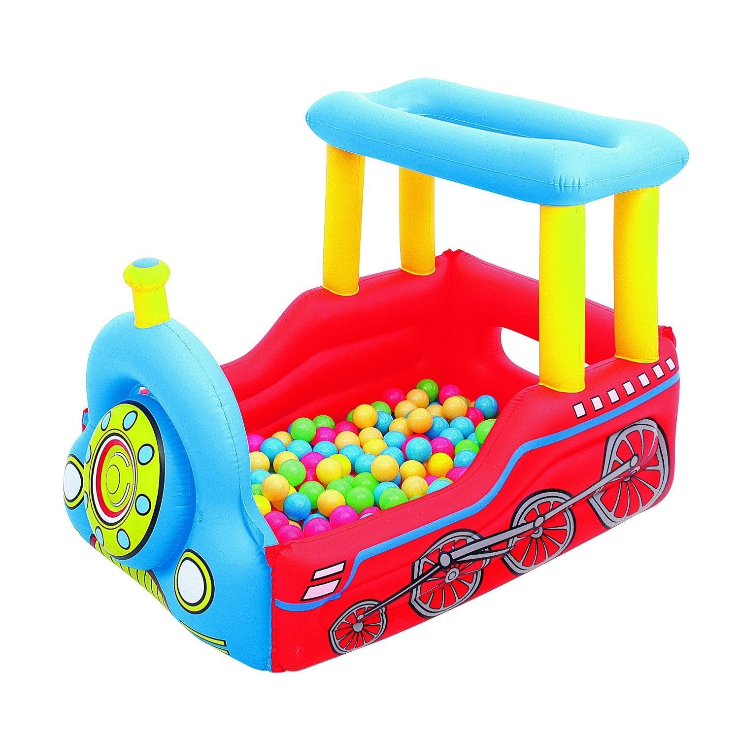 10 Colorful Babys Erste Bausteine Play Cubes FISHER PRICE