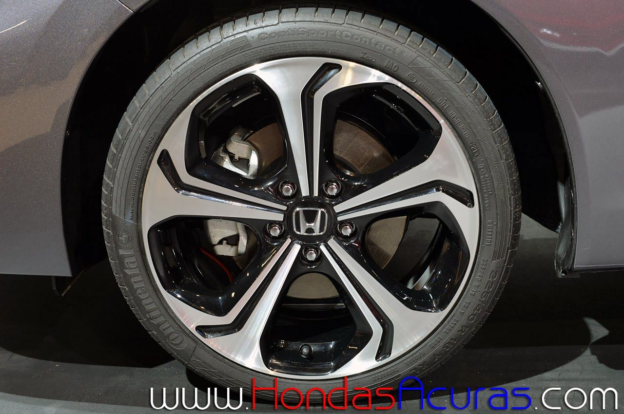 2014 Si Wheels And 2015 Gti Wheels Tires For Sale Honda Civic Honda Civic Rims