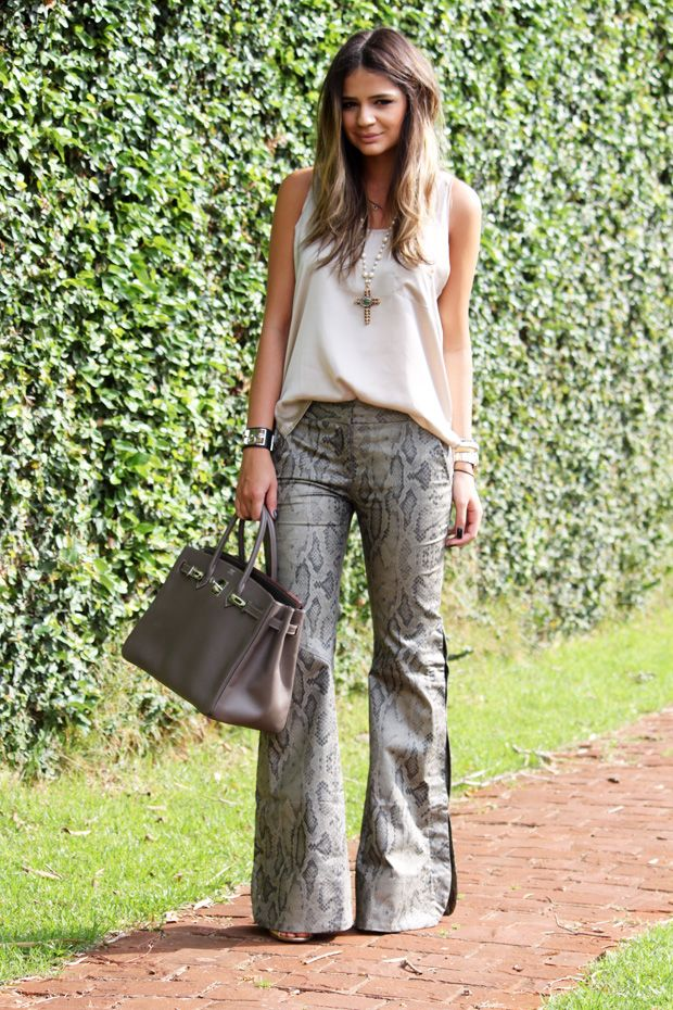 Look by Thelure