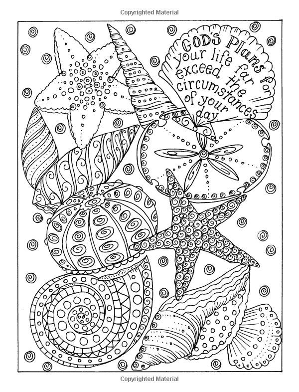1000+ images about Craft Ideas on Pinterest | Coloring books ...