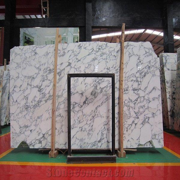Arabescato White Marble Slab Italian White Marble Slab Marble Slab White Marble White Marble Tiles