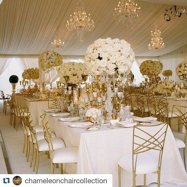 Pin By Classic Party Rentals On #ClassicGifting