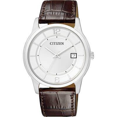 Часы Citizen BD0021-19A Часы Bering ber-13934-434