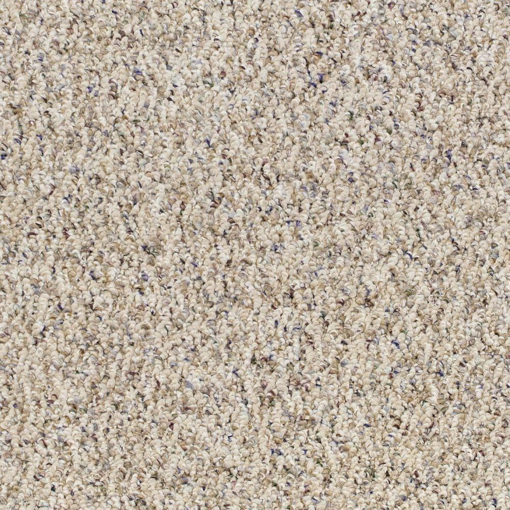 Speeding Color Tender Beige Loop 12 Ft Carpet Carpet Installation Berber Carpet Beautiful Carpet