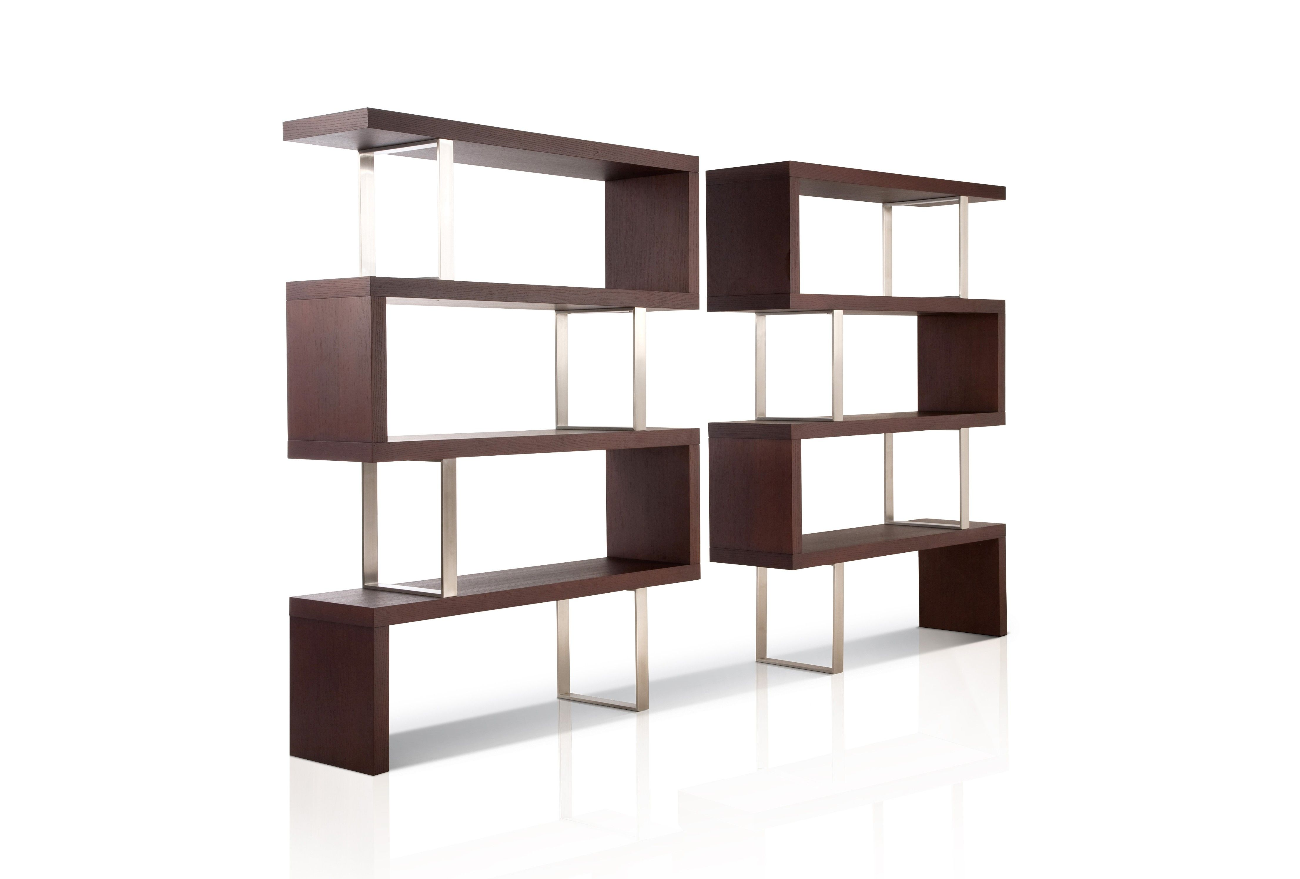 dark wooden brown antique pattern well glassdoor door desk bookcase on carpet bookcases sliding storage oak as straight bookshelves furniture and wood floor with inexpensive computer wondrous solution black soft doors grey combine glass home white placed