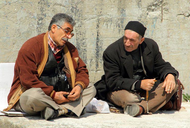 Torba, Bodrum, Turkey (Tyrkia)
