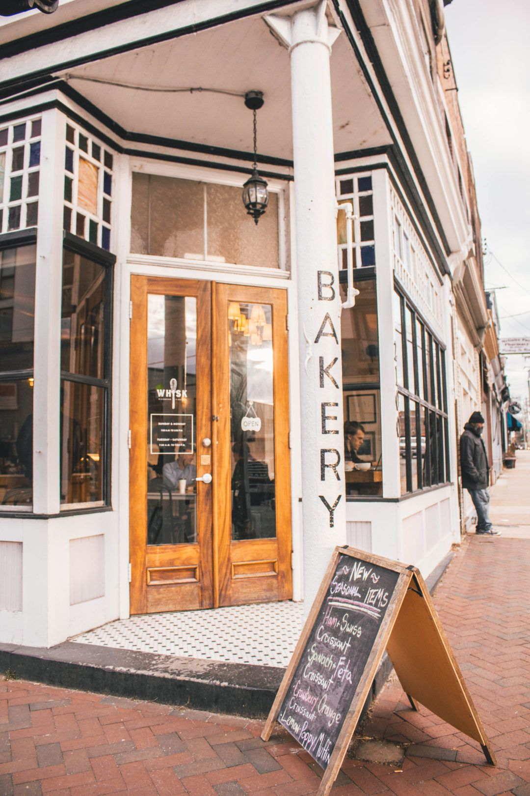 The Best Cafes And Coffee Shops In Richmond Cool Cafe Richmond Virginia Richmond