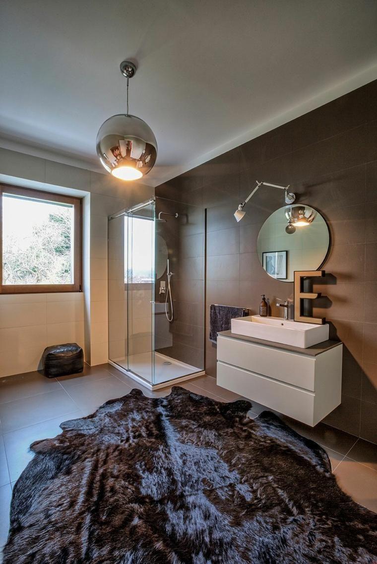 Wie man ein Haus schmückt - 100 inspirierende Designs | Dekoration ...