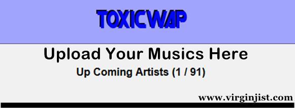 the originals season 5 episode 6 download toxicwap