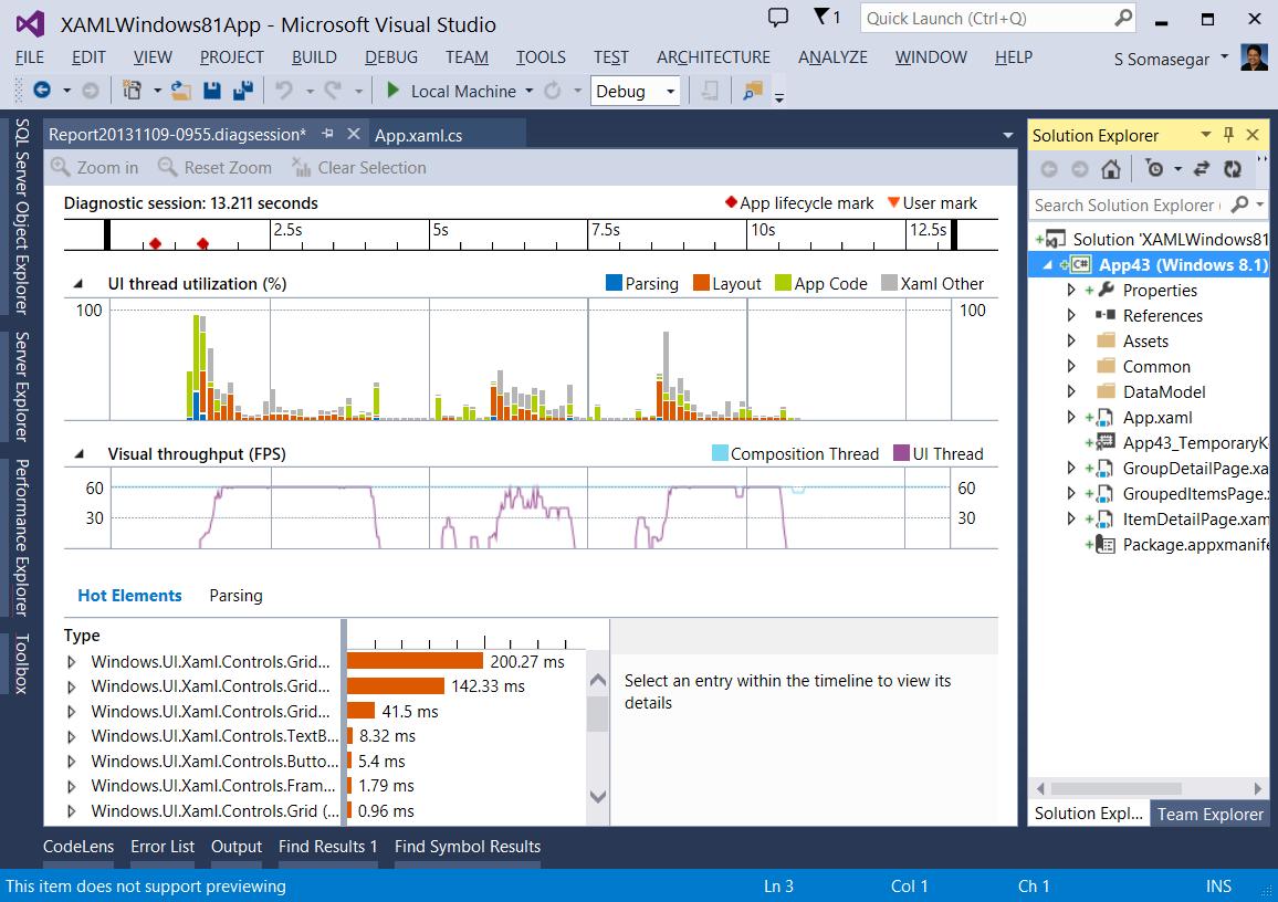 Microsoft Visual Studio Test Professional (2013) REPACK-NEWiSO | DDL Guide