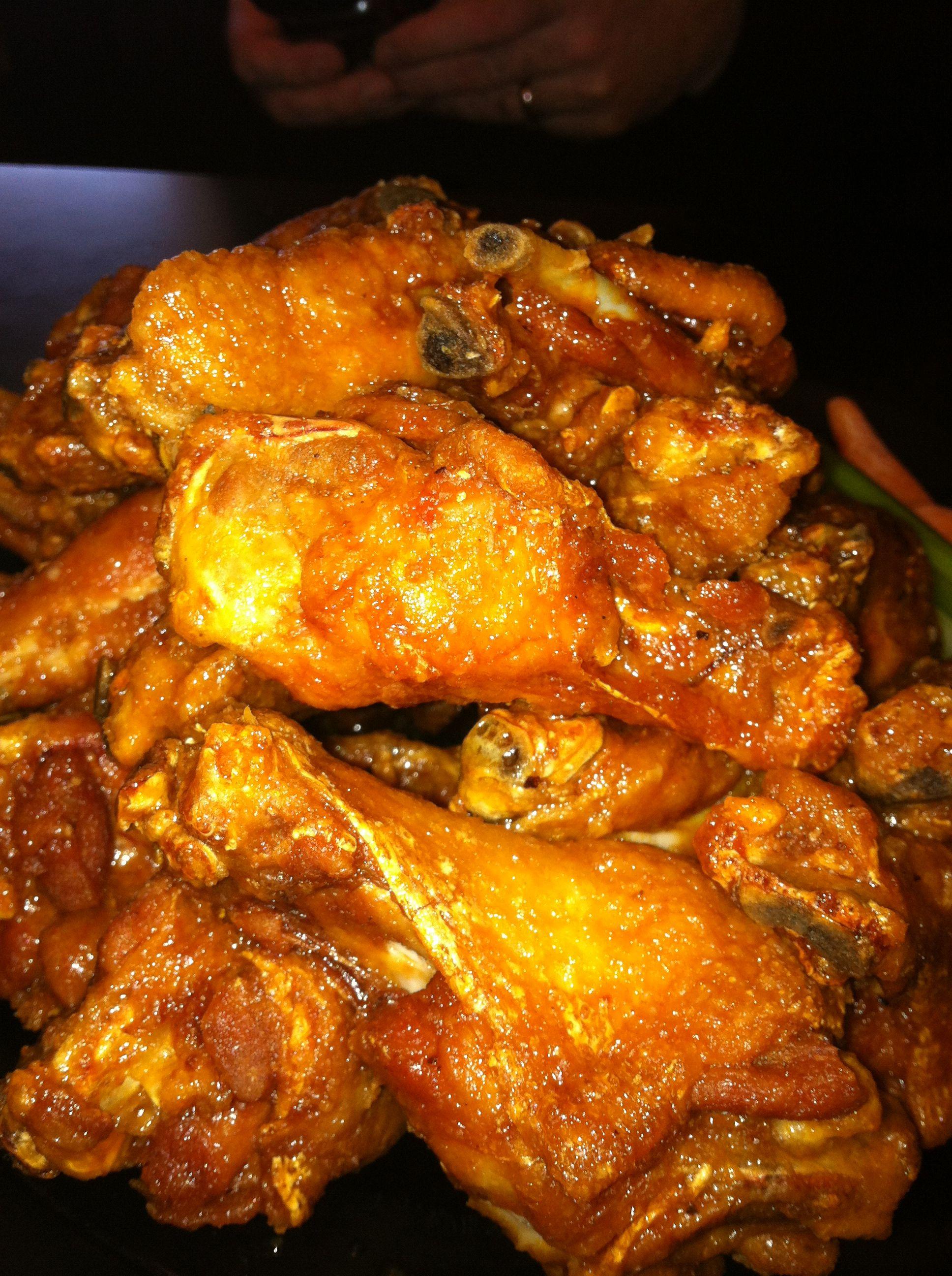 Duffs wings buffalo ny buffalo recipe food food and drink