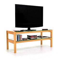 massivholz tv bank couchtisch aus kirschbaum tv bank kirschbaum und tv board. Black Bedroom Furniture Sets. Home Design Ideas