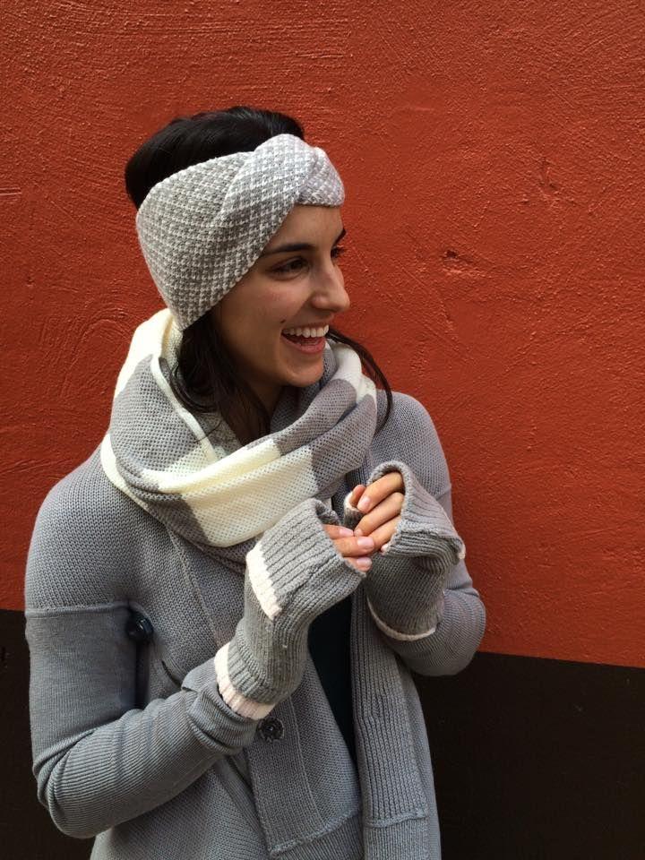 30711c63a4356 lululemon happy-yogi-hand-warmer twisted-bliss-ear-warmer bundle-up-scarf