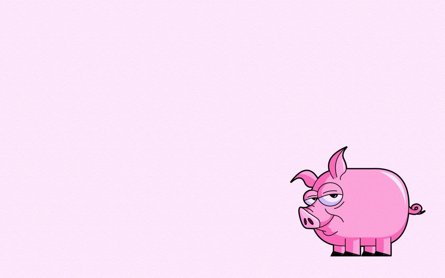 Pink Cartoon Hd Wallpaper Cartoon Wallpaper Hd Cartoons Hd Cute Wallpaper Backgrounds
