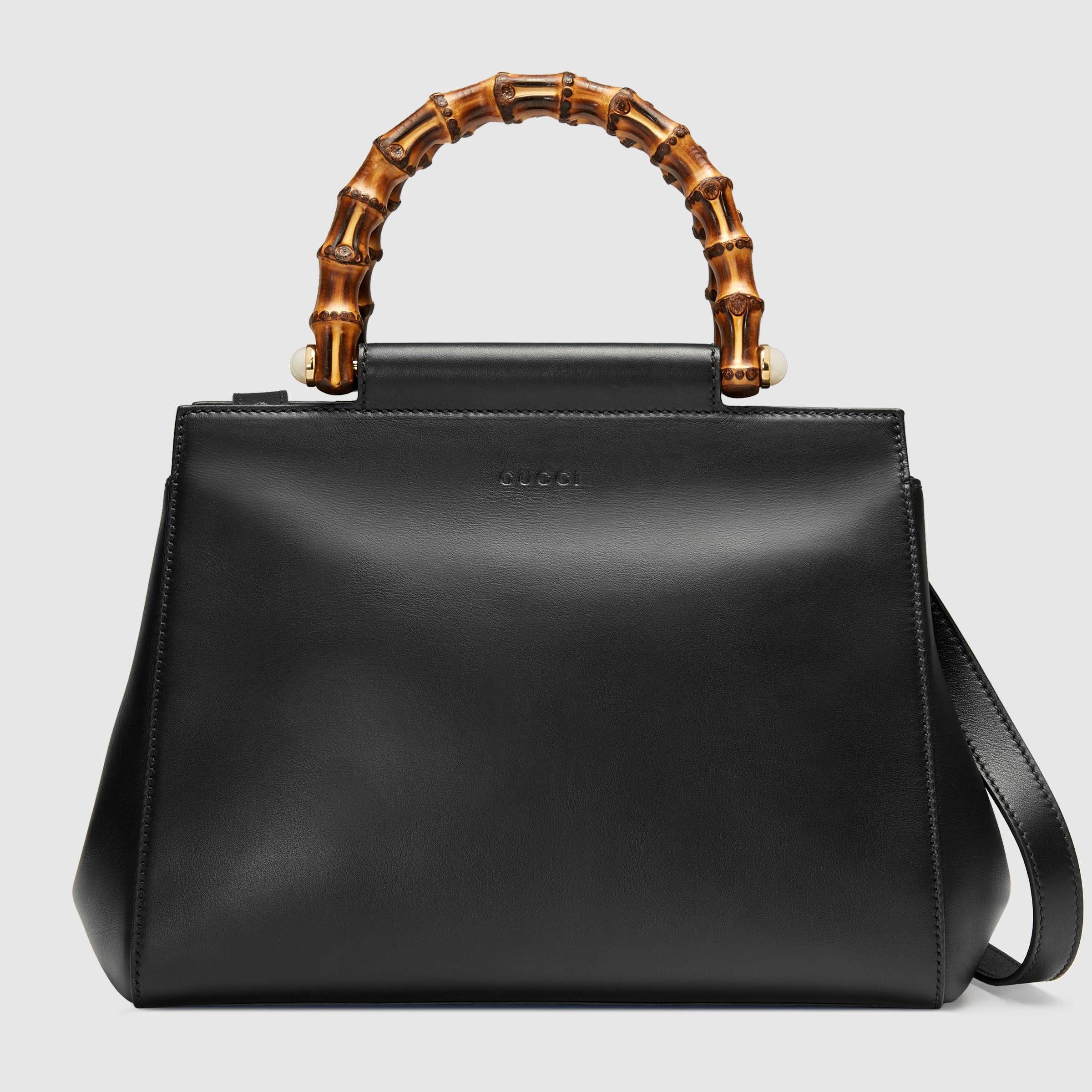 0012e343cb Gucci Nymphaea | l u s t | Gucci, Bags et Gucci handbags