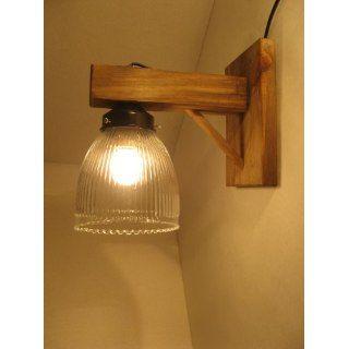 Apliques rusticos interior buscar con google lamparas apliques y veladores pinterest - Apliques rusticos pared ...