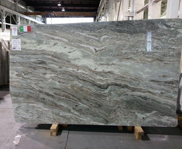 White Reef Granite Google Search Beach House Kitchens Granite Countertops Countertops