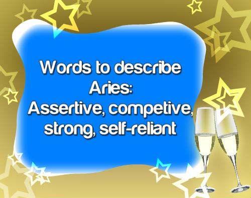 aries daily love horoscope astrology