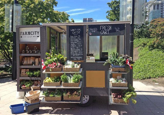 Vintage Items To Sell At Farmers Market Google Search Farmers - The 10 freshest farmers markets in canada