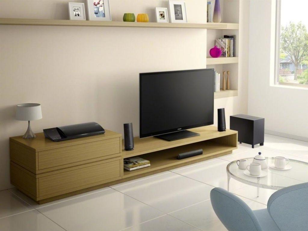 Wohnzimmer Eckschrank ~ Eckschrank wohnzimmer modern