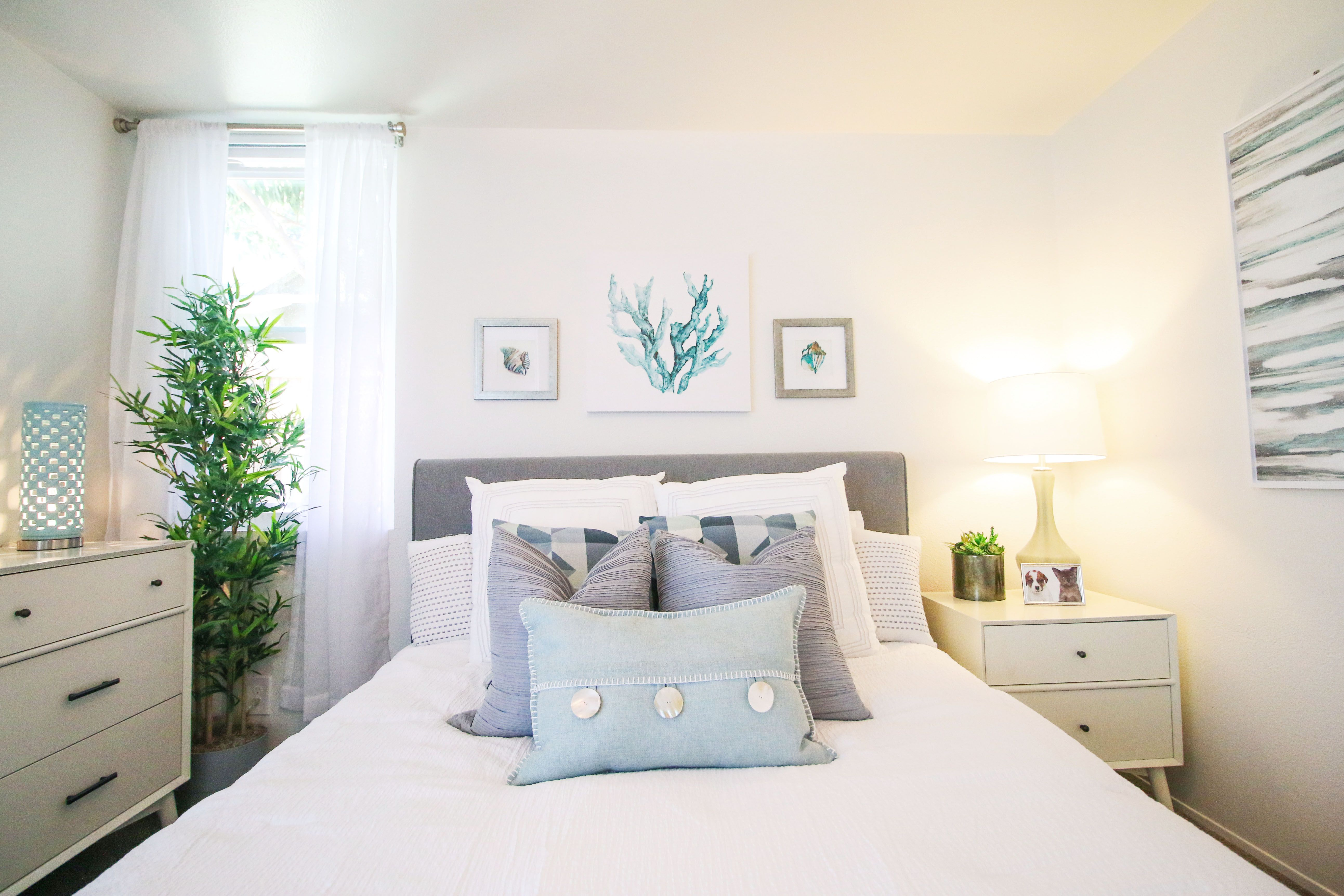 Welcome Home To Canyon Club Apartments In Oceanside California Bedroom Layouts Home Apartment