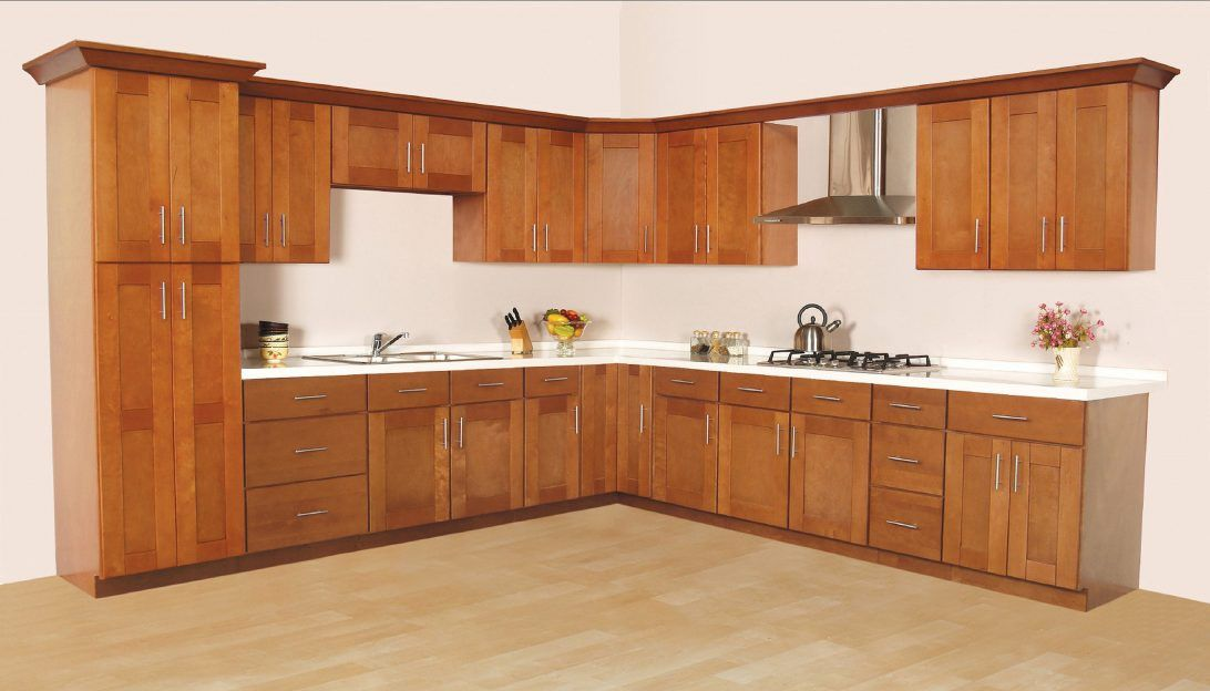 Inspirational Kitchen Cabinet Showrooms Near Me With Images