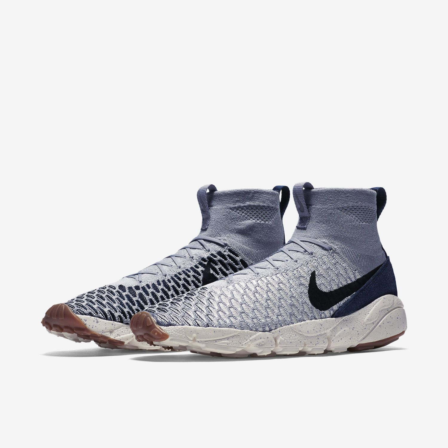 a7836794174a Nike Roshe · Sports Shoes · Shoes Sneakers · air-footscape-magista-flyknit- mens-shoe.jpg (1500×