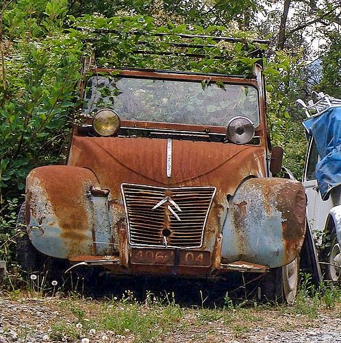 Pin Van Daniel White Op Car Morgue Oude Auto S Klassieke Auto S Auto