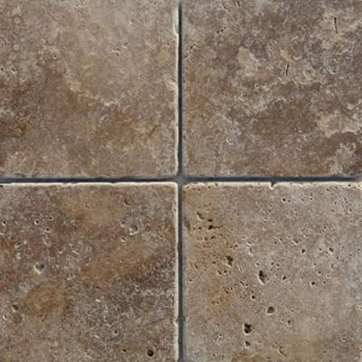 tumbled stone tile The following is a color preview of available