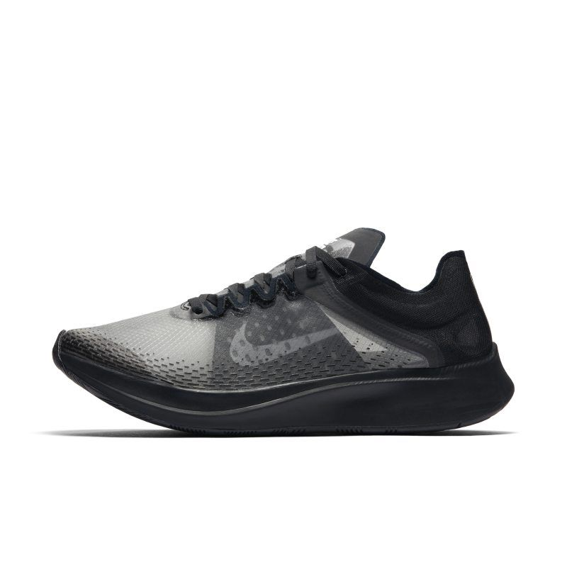 Chaussure de running mixte Nike Zoom Fly SP Fast. Nike FR in