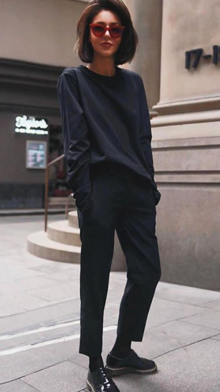 Ich mag wie einfach dieses Outfit ist aber es ist ein StylingOutfit Ich mag wie einfach dieses Outfit ist aber es ist ein StylingOutfit